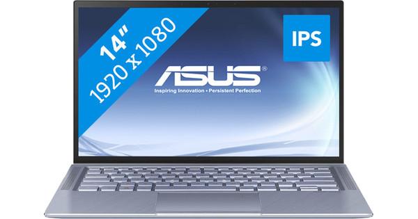 Asus ZenBook UX431FA-AM019T
