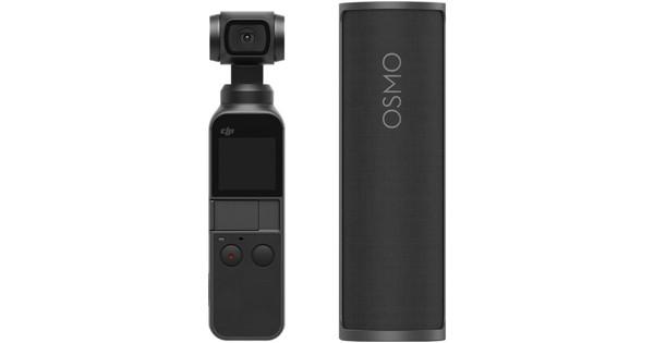 DJI Osmo Pocket Charger Kit