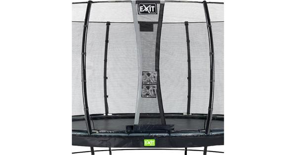 Exit Elegant 427 cm Doos 1/6