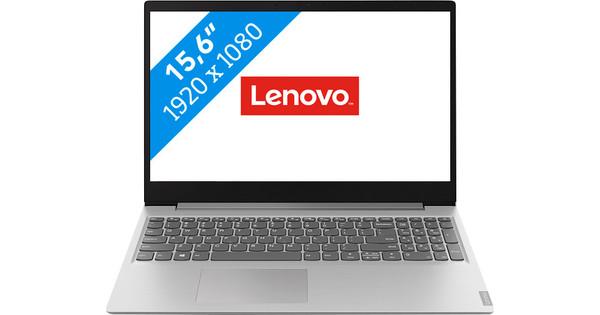 Lenovo IdeaPad S145-15IIL 81W8005LMH