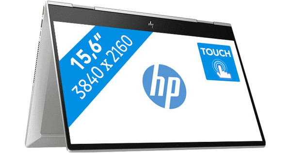 HP Envy x360 15-dr1500nd