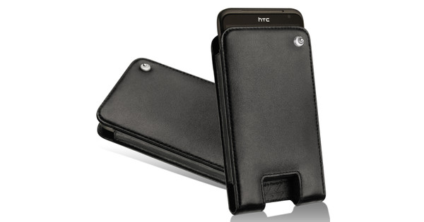 Noreve Tradition C Leather Case HTC Sensation XL / HTC One X