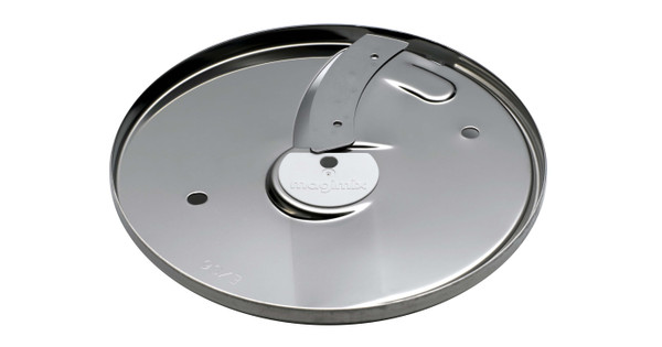 Magimix Slicing Disc 6mm