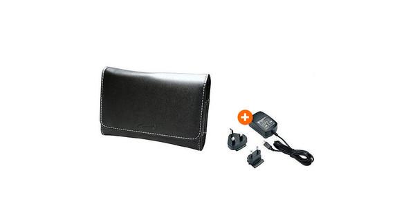 Mio 2-pack Accessoires + Multi Autolader