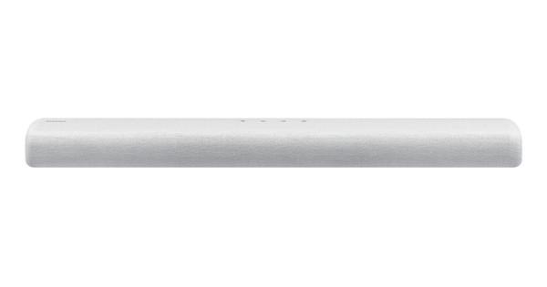Samsung HW-S61T/XN