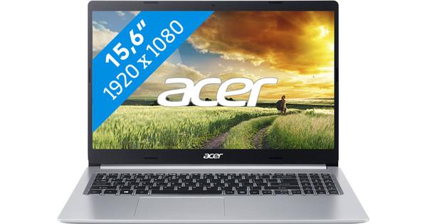 Acer Aspire 5 A515-54G-76GH