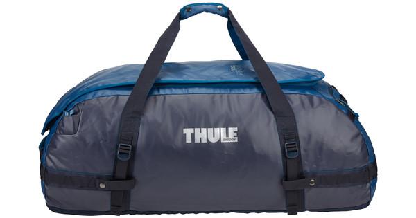 Thule Chasm 130L Poseidon