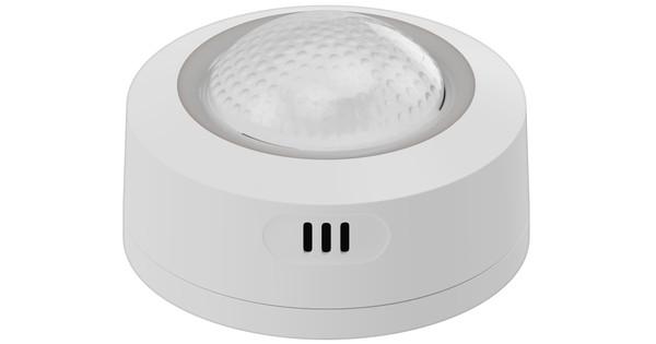 Calex Smart Motion Sensor
