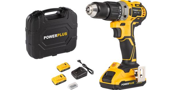 Powerplus POWX00510