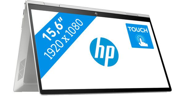 HP ENVY x360 15-ed0985nd