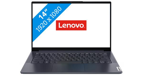 Lenovo Yoga Slim 7 14ARE05 82A20080MH