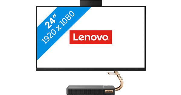 Lenovo IdeaCentre A540-24ICB F0EL009VNY