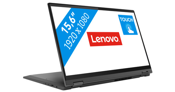 Lenovo IdeaPad Flex 5 15IIL05 81X30039MH