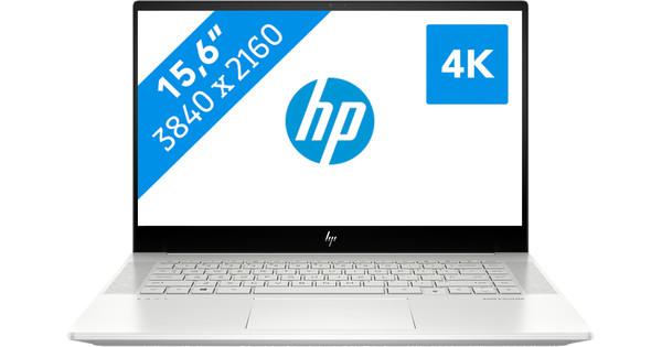 HP ENVY 15-ep0175nd