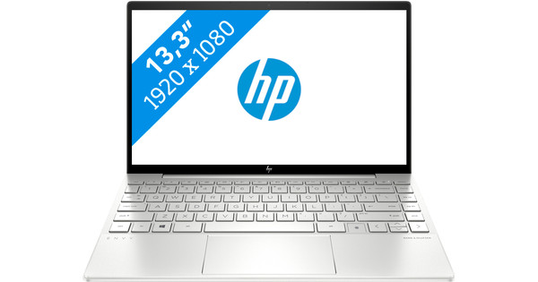 HP ENVY 13-ba0988nd