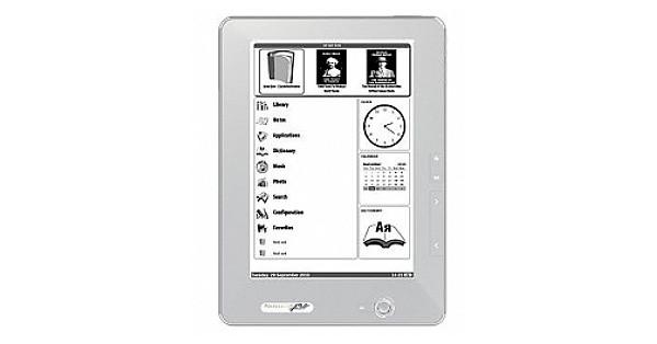 Pocketbook 912 e-Reader Dark Silver + Thuislader + Case