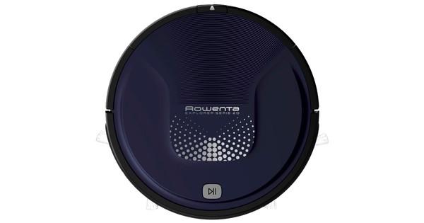 Rowenta Explorer Series 20 RR6871
