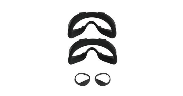 Oculus Quest 2 Fit Kit