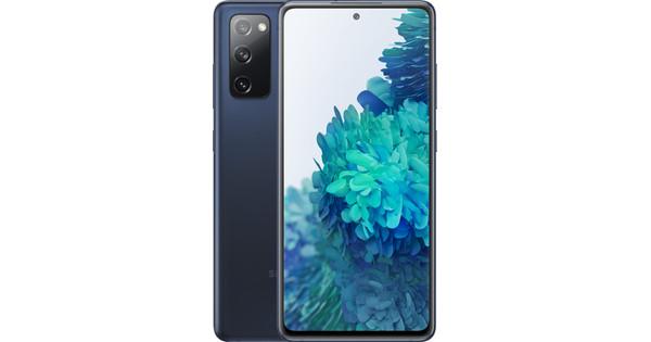 Samsung Galaxy S20 FE 256GB Blue 4G