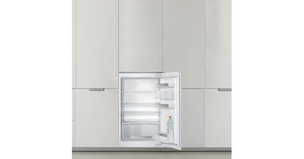 Siemens KI18RNSF3