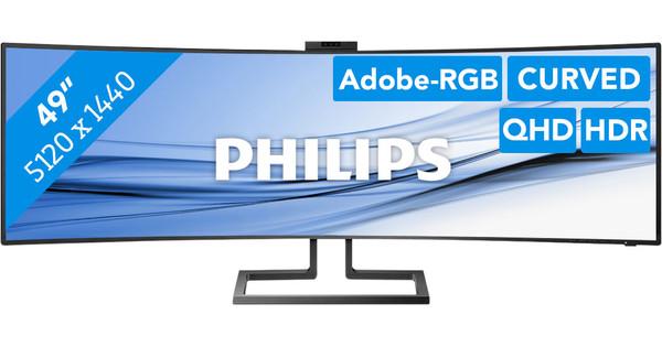 Philips 499P9H