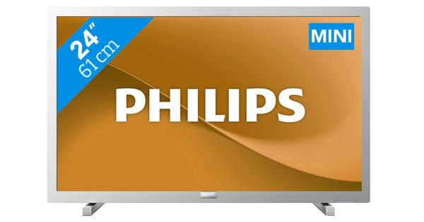 Philips 24PFS5525 (2020)