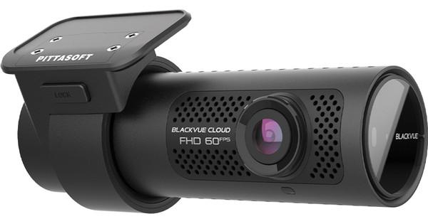 BlackVue DR750X-1CH Plus 32GB