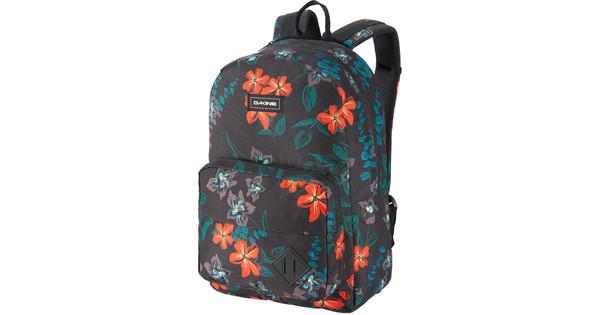 "Dakine 365 Pack 15"" Twilight Floral 30L"