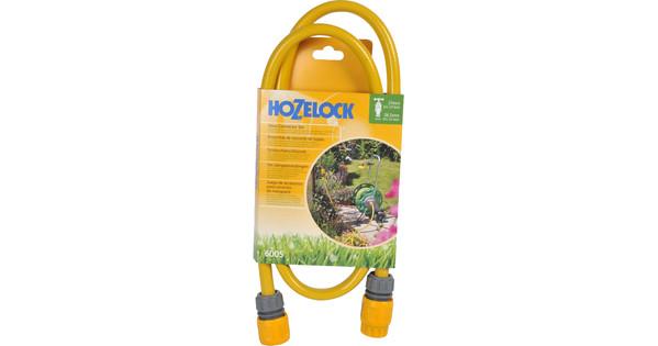 Hozelock hose connection set 1,5m