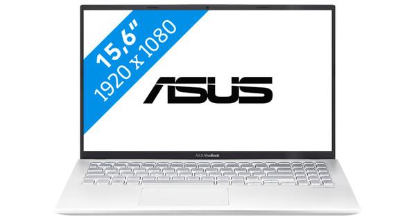 Asus Vivobook 15 K512JA-BQ325T