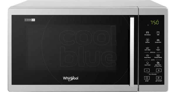 Whirlpool MWP 253 SX