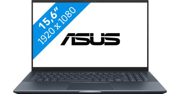 Asus ZenBook 15 UX535LI-BN192T