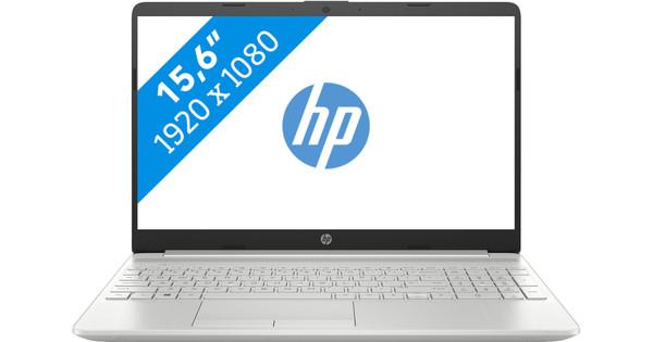 HP 15-dw1017nd