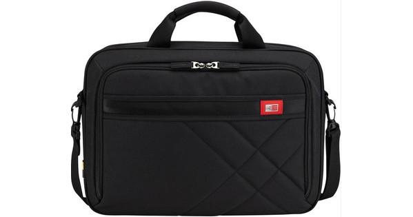 94550b6bb8e Case Logic Laptoptas 17,3'' DLC-117 - Coolblue - Voor 23.59u, morgen in huis