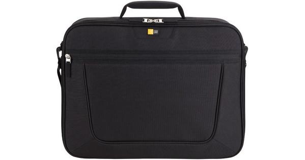 f91d48875a0 Case Logic Laptop Bag 17.3   VNCi-217 - Coolblue - Before 23 59 ...