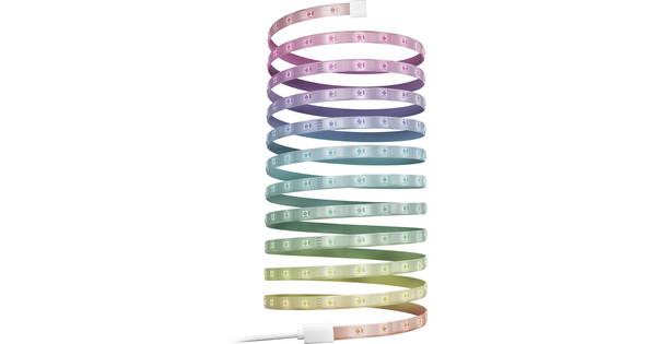 Hombli LED Light Strip RGB 5m