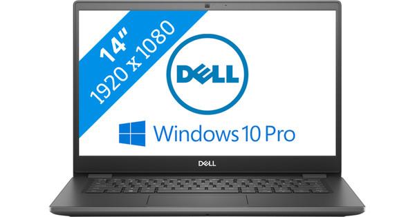 Dell Latitude 3410 - Y41TT + 3Y Onsite
