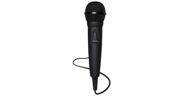 Soulo Karaoke Set Apple iPhone / iPod / iPad
