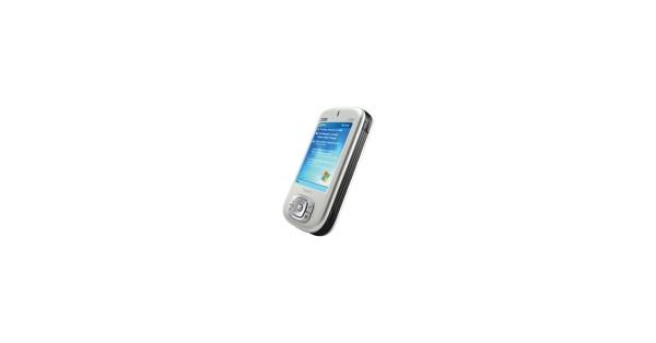 Qtek S100 GSM/GPRS