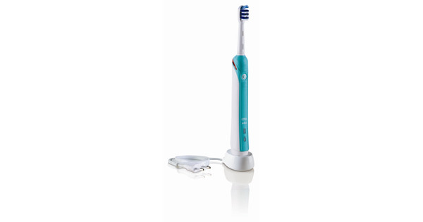 Oral-B TriZone 1000 D20.513.1