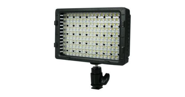 Rittz CN-170H LED Verlichting - Coolblue - alles voor een glimlach