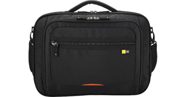 Case Logic Laptop bag 15.6'' Black ZLC-216