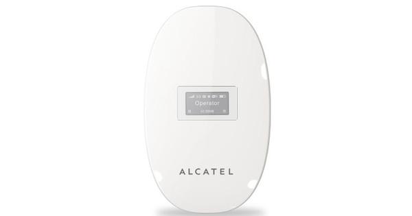 Alcatel Y580Q