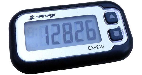 Yamax Power Walker EX210