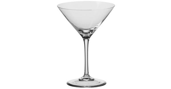 Leonardo Ciao+ Cocktail 21 cl (6 stuks)
