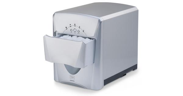 Goede Trebs IJsblokjesmachine met lade - Coolblue - Voor 23.59u, morgen CA-05