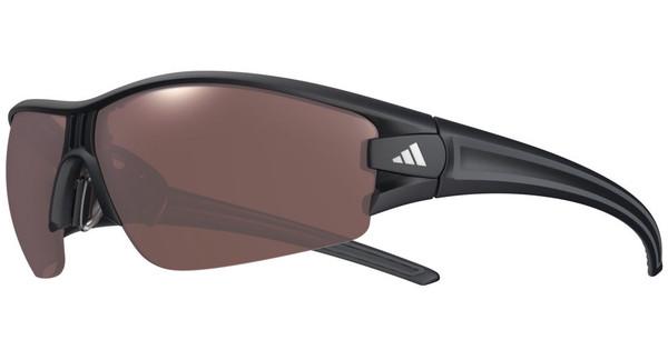 63fe1351dc7350 Adidas Evil Eye Halfrim S Matt Black - Coolblue - Voor 23.59u ...