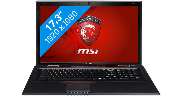 MSI GE70 0NC WINDOWS DRIVER DOWNLOAD