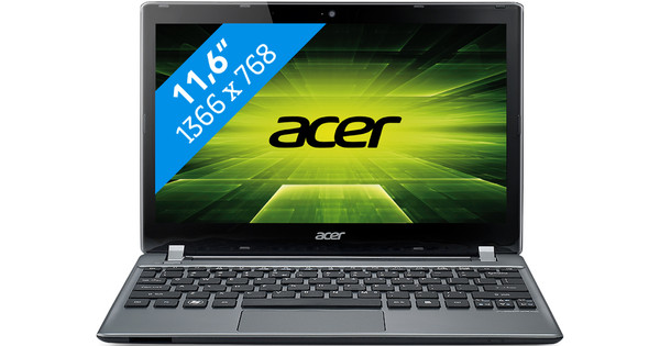 ACER NC-V5-171-53318G WINDOWS 7 X64 TREIBER