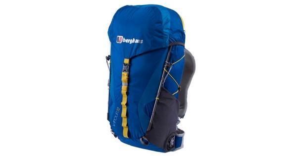 thoughts on shop best sellers wholesale online Berghaus Vapour 32 Atlantic Blue